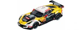 Carrera 27519 Evolution Chevrolet Corvette C7.R No.50 | Slot Car 1:32 online kaufen