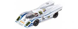 Carrera 27527 Evolution Porsche 917K | Sebring  No.16 | Slot Car 1:32 online kaufen