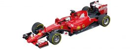 Carrera 27528 Evolution Ferrari SF 15-T | S.Vettel No.05 | Slot Car 1:32 online kaufen
