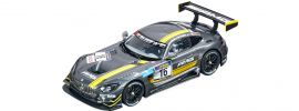 Carrera 27531 Evolution Mercedes-AMG GT3 No.16 Slot Car 1:32 online kaufen