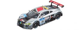 Carrera 27532 Evolution Audi R8 LMS | Audi Sport Team, No.28 | Slot Car 1:32 online kaufen