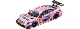 Carrera 27538 Evolution AMG Mercedes C-Coupe DTM | L.Auer, No.22 | Slot Car 1:32 online kaufen