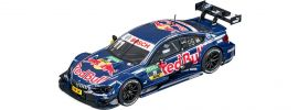 Carrera 27541 Evolution BMW M4 DTM | M.Wittmann, No.11 | Slot Car 1:32 online kaufen
