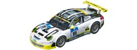 Carrera 27543 Evolution Porsche 911 GT3 RSR | Manthey Racing | Slot Car 1:32 online kaufen