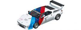 Carrera 27560 Evolution BMW M1 Procar   Andretti, No.01, 79   Slot Car 1:32 online kaufen