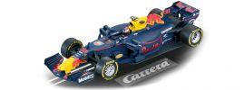 Carrera 27562 Evolution Red Bull Racing TAG Heuer RB13 | M. Verstappen | Slot Car 1:32 online kaufen