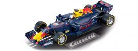 Carrera 27565 Evolution Red Bull Racing TAG Heuer RB13 | D.Ricciardo, No.3 | Slot Car 1:32 online kaufen
