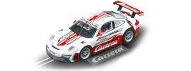 Carrera 27566 Evolution Porsche 911 GT3 RSR | Lechner Racing Taxi | Slot Car 1:32 online kaufen