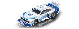 Carrera 27568 Evolution Ford Capri Zakspeed Turbo | Sachs Sporting, No.52 | Slot Car 1:32 online kaufen