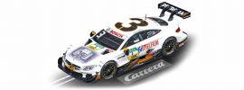 Carrera 27573 Evolution Mercedes-AMG C 63 DTM | P.Di Resta, No.3 | Slot Car 1:32 online kaufen