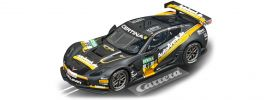 Carrera 27577 Evolution Chevrolet Corvette C7.R No.69 | Slot Car 1:32 online kaufen