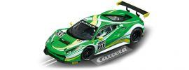 Carrera 27579 Evolution Ferrari 488 GT3 | Rinaldi Racing, No.333 | Slot Car 1:32 online kaufen