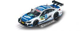 Carrera 27571 Evolution BMW M4 DTM | M. Martin, No.36 | Slot Car 1:32 online kaufen