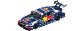 Carrera 27586 Evolution Audi RS 5 DTM | M. Ekström, No. 5 | Slot Car 1:32 online kaufen