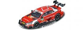 Carrera 27601 Evolution Audi RS 5 DTM | R.Rast, No.33 | Slot Car 1:32 online kaufen