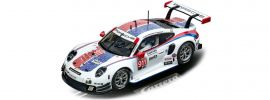 Carrera 27621 Evolution Porsche 911 RSR | Porsche GT Team, #911 | Slot Car 1:32 online kaufen