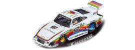 Carrera 27630 Evolution Porsche Kremer 935 K3 | No.9, Sebring 1980 | Slot Car 1:32 online kaufen