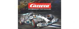 Carrera 29771159 Rennbahn Katalog 2015 online kaufen