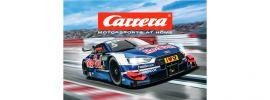 Carrera 29771305 Rennbahn Prospekt 2018 | D/ENG online kaufen