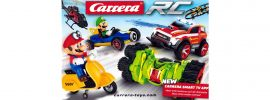 Carrera 297990325 RC Prospekt 2019/2020 | GRATIS online kaufen