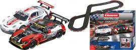 Carrera B-WARE 30003 Digital 132 High Speeder | Autorennbahn Grundpackung 1:32 online kaufen