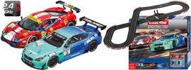 Carrera 30005 Digital 132 GT Race Stars | WIRELESS+ | Autorennbahn 1:32 online kaufen