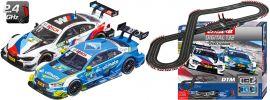 Carrera 30008 Digital 132 DTM Furore | WIRELESS+ | Autorennbahn Grundpackung 1:32 online kaufen