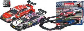 Carrera 30009 Digital 132 DTM Final Winners | WIRELESS+ | Autorennbahn Grundpackung 1:32 online kaufen
