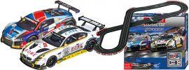 Carrera B-WARE 30010 Digital 132 Grid n Glory | Autorennbahn Grundpackung 1:32 online kaufen