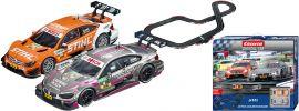Carrera 30181 Digital 132 DTM Countdown Autorennbahn Grundpackung 1:32 online kaufen