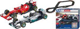 Carrera 30183 Digital 132 Race'n Rush Grundpackung Autorennbahn 1:32 online kaufen