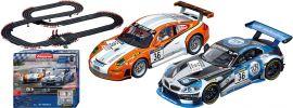 Carrera 30185 Digital 132 GT Rivals | WIRELESS+ |  Autorennbahn Grundpackung 1:32 kaufen