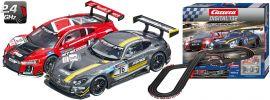 Carrera 30188 Digital 132 GT Championship | WIRELESS+ | Grundpackung Autorennbahn 1:32 online kaufen