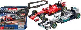 Carrera 30189 Digital 132 Night Contest Autorennbahn Grundpackung 1:32 online kaufen