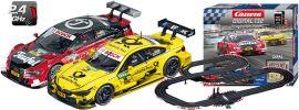 Carrera 30192 Digital 132 High Performance | WIRELESS+ | Autorennbahn Grundpackung 1:32 kaufen