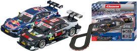 Carrera 30196 Digital 132 DTM Championship | WIRELESS | Autorennbahn 1:32 online kaufen