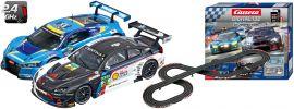 ausverkauft | Carrera 30198 Digital 132 GT Perfection | WIRELESS+ | Autorennbahn Grundpackung 1:32 online kaufen