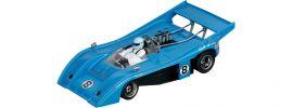 Carrera 30573 DIGITAL 132 MCLAREN M20 SlotCar 1:32 online kaufen