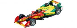 Carrera 30705 Digital 132 Formula E Audi Sport ABT | Lucas di Grassi, No.11 | Slot Car 1:32 online kaufen