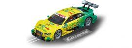 Carrera 30707 Digital 132 Audi A5 DTM | M.Rockenfeller, No.1 '14 | Slot Car 1:32 online kaufen