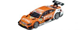 Carrera 30710 Digital 132 AMG-Mercedes C-Coupe DTM | R.Wickens, No.10 '13 | Slotcar 1:32 online kaufen