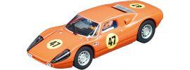 Carrera 30718 Digital 132 Porsche 904 Carrera GTS Slot Car 1:32 online kaufen