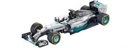 Carrera 30733 Digital 132 Mercedes-Benz F1 W05 Hybrid   L.Hamilton, No.44   Slot Car 1:32 online kaufen