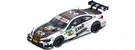 Carrera 30738 Digital 132 BMW M4 DTM | M.Wittmann, No23, 2014 | Slot Car 1:32 online kaufen
