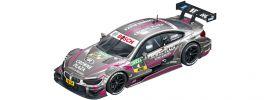 Carrera 30739 Digital 132 BMW M4 DTM | J.Hand, No.04, '14 | Slot Car 1:32 online kaufen