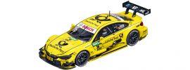 Carrera 30740 Digital 132 BMW M4 DTM | T. Glock, No.16, 2015 | Slot Car 1:32 online kaufen