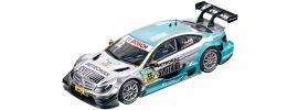 Carrera 30742 Digital 132 AMG Mercedes C-Coupe DTM | D. Juncadella, No.12 | Slot Car 1:32 online kaufen