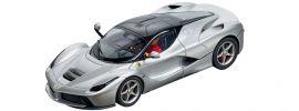 Carrera 30748 Digital 132 Ferrari LaFerrari, aluminio opaco | Slot Car 1:32 online kaufen