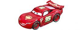 Carrera 30751 Digital 132 Disney/Pixar Cars NEON Lightning McQueen   Slot Car 1:32 online kaufen