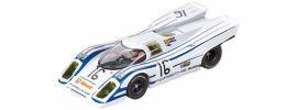 Carrera 30760 Digital 132 Porsche 917K | Sebring No.16 | Slot Car 1:32 online kaufen